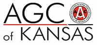 Association of General Contractors Member Rhoden Roofing, LLC in Wichita, KS
