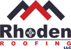 Rhoden Roofing, LLC Wichita, KS