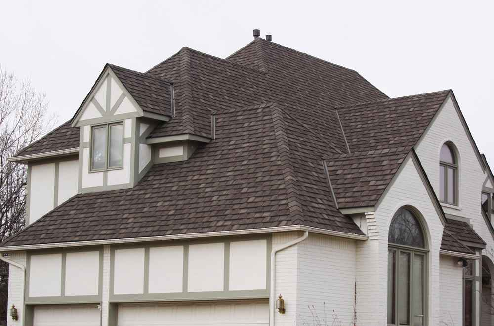 What Homeowners Want From Their Rooftops